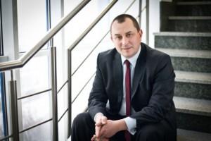 Gobarto: ASF utrudnia nam eksport na rynki azjatyckie