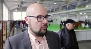 PZHiPBM o zakazie uboju rytualnego: Największym przegranym będzie polski rolnik