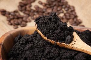 Fusy kawy posłużą jako biopaliwo
