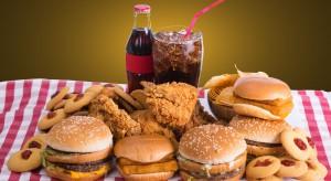 Żywność nie jest szkodliwa, szkodliwy może być styl życia