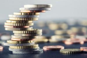 ARiMR: 7,57 mld zł trafiło do rolników na dopłaty bezpośrednie