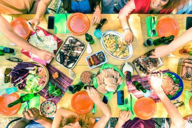 Mintel: 5 trendów, które wpłyną na rozwój rynku żywności i napojów w 2018 roku