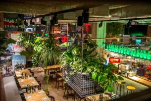 Współwłaściciele Orzo: Siłę marki w gastronomii buduje m.in. liczba lokalizacji