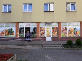 Livio otwiera sklepy w Wielkopolsce i na Śląsku