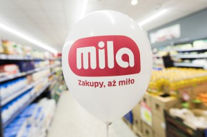UOKiK: Eurocash i Mila konkurują na 21 rynkach lokalnych