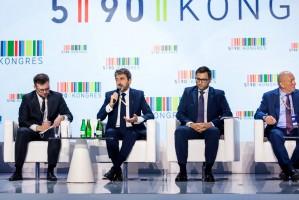 Prezes Cedrobu: Liczba rolników będzie spadać, ale nie musimy się tego bać