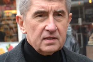 Czechy: Andrej Babisz ma kłopoty