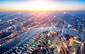 Big Data: Do 2020 r. rynek wart będzie 210 mld dol.