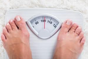 U otyłych kobiet rak piersi bywa większy