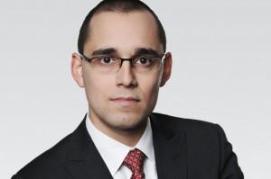 Augeo: Zmiana właściciela w Horteksie nie wywróci struktury rynku soków i mrożonek