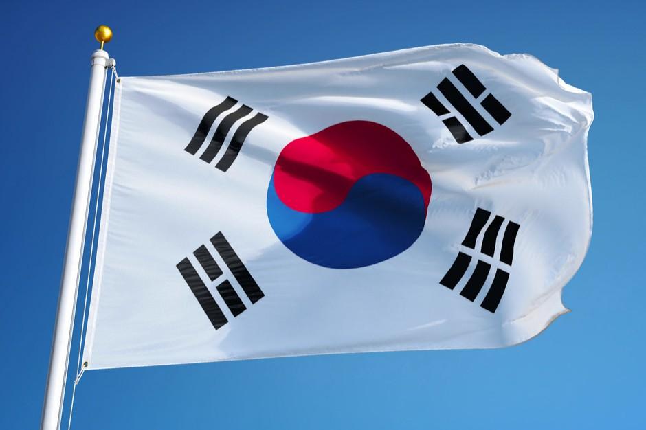 Korea Południowa zniosła zakaz importu drobiu z Polski