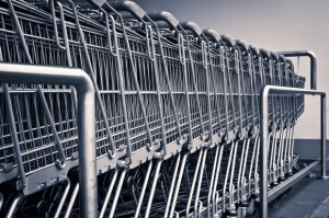 Badanie: 76 proc. Polaków przeciwnych zakazowi handlu w niedziele