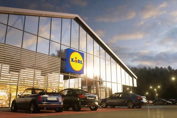 Lidl wyjaśnia jakie czynniki kształtują ceny w polskich sklepach sieci