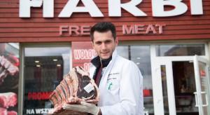 Harbi Meat: Skupiamy się na odbiorcach z sektora HoReCa (wideo)