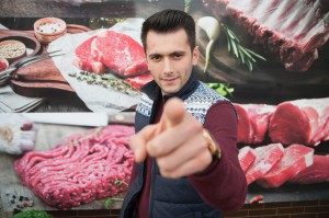Zdjęcie numer 8 - galeria: Harbi Meat: Skupiamy się na odbiorcach z sektora HoReCa (wideo)