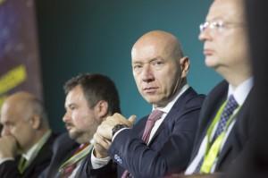 Stock Polska: Pewne regulacje niekoniecznie pozwalają na wejście alkoholi w e-commerce