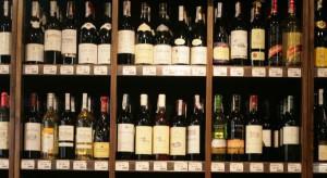 Projekt o ograniczeniu sprzedaży alkoholu trafił do komisji