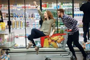 GfK: Nastroje europejskich konsumentów są najlepsze od dziewięciu lat