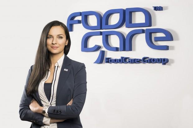 Dyrektor FoodCare o marce Black: Naszym celem numer 1 jest ekspansja zagraniczna i eksport