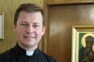 Episkopat: Ustawa o ograniczeniu handlu w niedzielę nie jest satysfakcjonująca