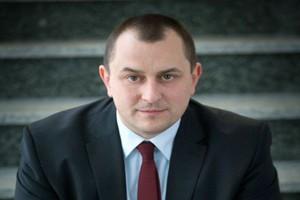 Gobarto: Dariusz Formela prezesem na kolejną kadencję