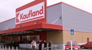 Kaufland zwrócił pieniądze klientom, którym naliczono dodatkowe opłaty