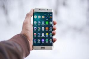 Aplikacja mobilna dla młodzieży ma pomóc w zdrowym odżywianiu