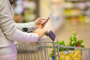 W Polsce rośnie zainteresowanie wykorzystaniem SMS-ów w kanale retail