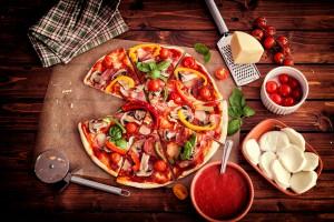 PizzaPortal.pl z nowymi dziennymi promocjami