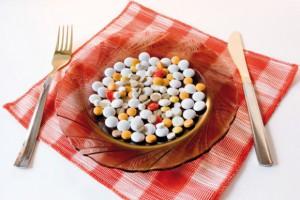 UOKiK: 26 mln zł kary od UOKiK za reklamowanie suplementy diety