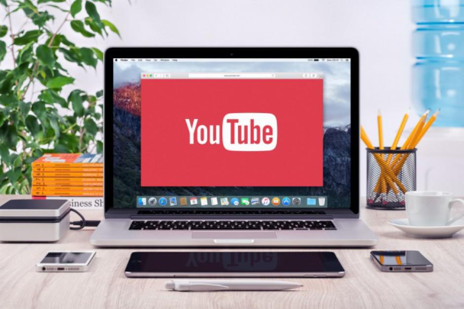 Mars, Lidl, Diageo, Cadbury i inne marki wycofują reklamy z YouTube