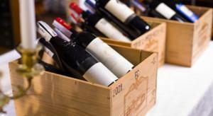 Ambra: rynek wina wzrośnie o 5-7 proc. w 2018; grupa utrzyma stabilny udział