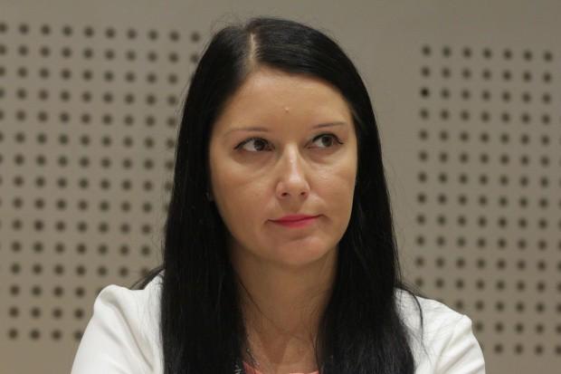 Sylwia Olechno, Grupa Chorten: Nie obawiamy się zakazu handlu w niedziele