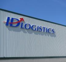 Dyrektor ID Logistics mówi o trendach współpracy z sieciami handlowymi
