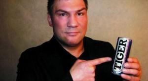 7 lat sporu FoodCare vs. Dariusz Michalczewski - w gąszczu wyroków sądowych