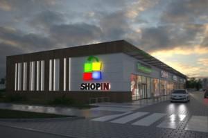 Tower Investments planuje mieć 20 centrów handlowych Shopin
