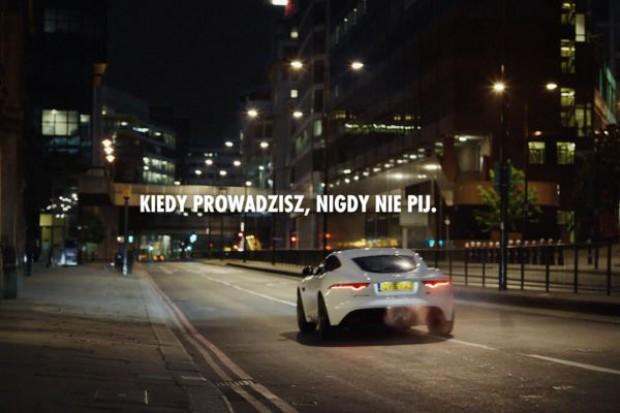 Nowa kampania Heinekena – Kiedy prowadzisz – nigdy nie pij