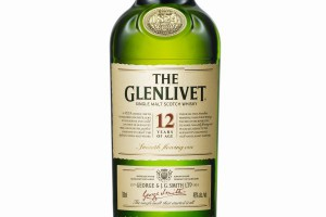 Polska wśród kilku rynków, na których pojawiła się whisky The Glenlivet 12 YO