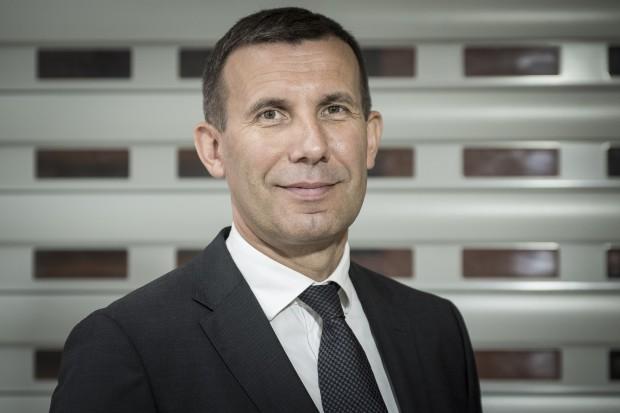 Pamapol z 5,1 mln zł straty po III kwartałach 2017