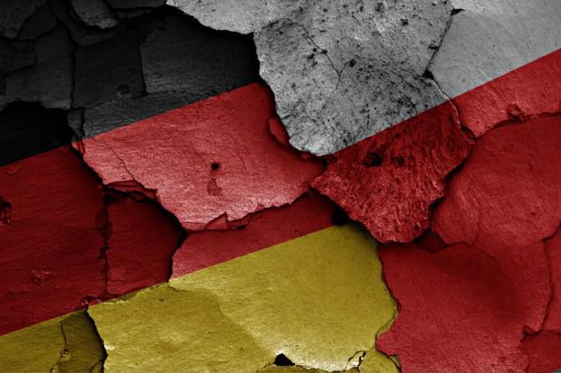 Już 40 tys. polskich przedsiębiorstw eksportuje do Niemiec