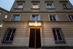 Zdjęcie numer 8 - galeria: W Warszawie powstało Muzeum Wódki (galeria zdjęć)