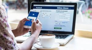 Facebook wprowadza usługę Marketplace do Polski