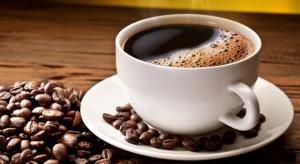 Regularne picie kawy zmniejsza ryzyko wielu chorób