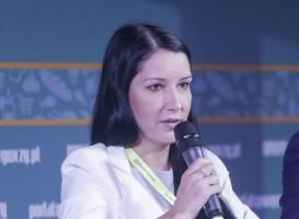 Dyrektor Grupy Chorten: Stopniowanie napięcia z wprowadzanym zakazem handlu to zły pomysł
