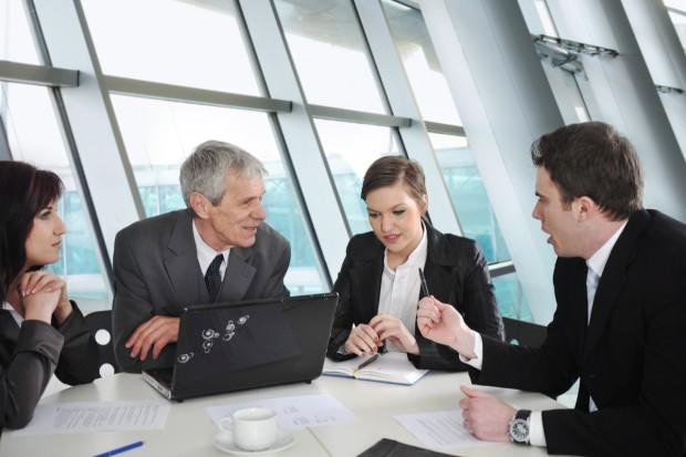 Rynek pracy: Jakich cech brakuje polskim szefom?