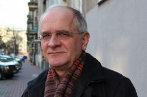 Czabański: Następuje degradacja miejscowości sąsiadujących z fermami
