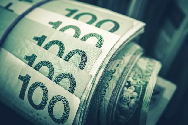 ARiMR: Zaliczki wypłacone. Ponad 9,18 mld zł na kontach rolników