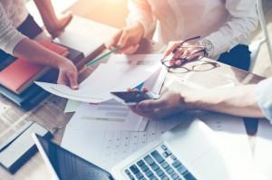 Eksperci raczej pozytywnie o projekcie dot. uproszczeń dla firm