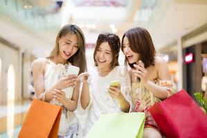Millenialsi na zakupach: Nie chcą tego, co mogą mieć wszyscy