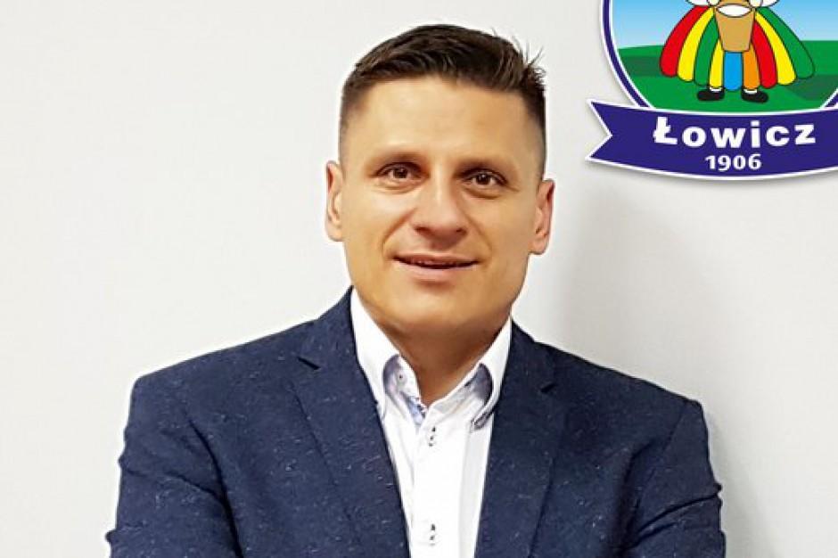 OSM Łowicz wdraża zmiany strategii sprzedaży i handlu